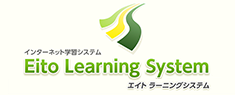 Eito Learning System||